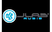 JLab Audio
