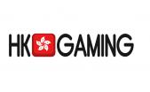 HK Gaming