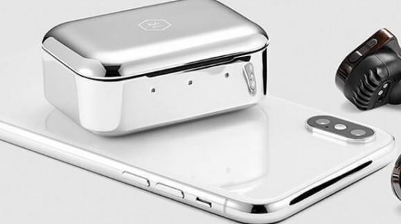 Know Your Sound Tool: MW07 True Wireless Earphones